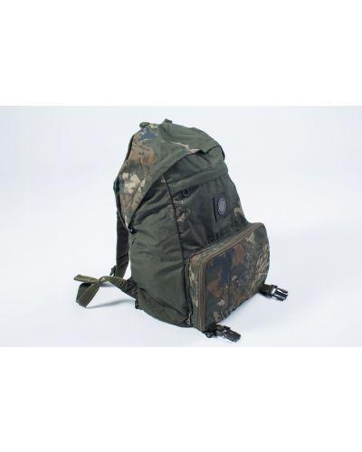 Plecak Nash Scope Ops Security Stash Pack Torba