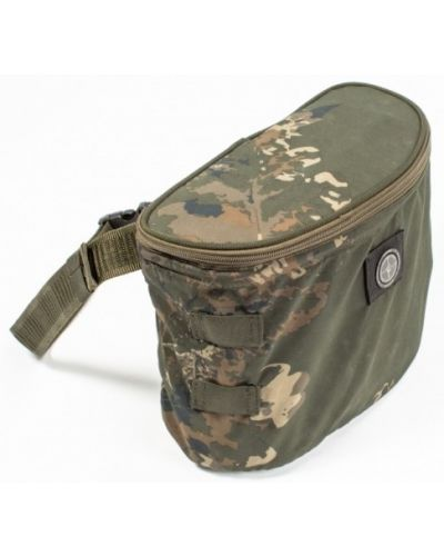 Torba Nash Scope OPS Baiting Pouch