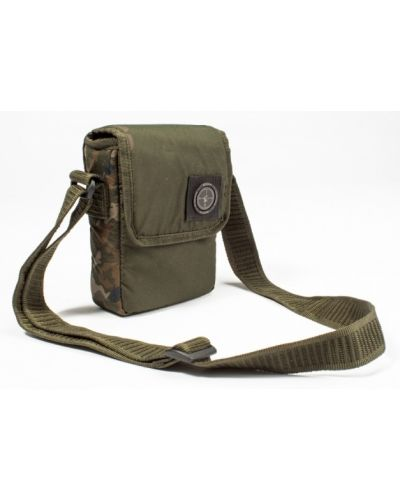 Nash Scope OPS Security Pouch Torba