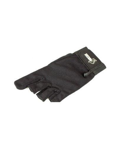 Ochraniacz Na Lewy Palec Nash Casting Glove Left