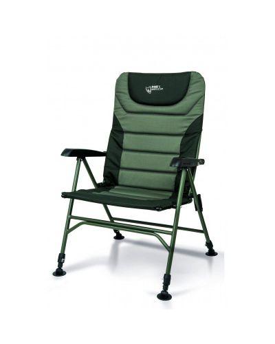 Fotel Fox Warrior XL Arm Chair