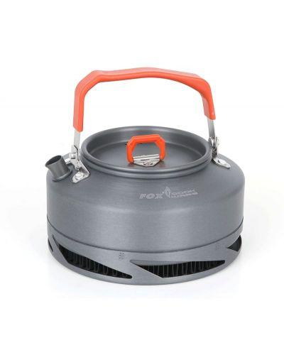 Czajnik Fox 0,9L Mały Cookware Heat Kettl