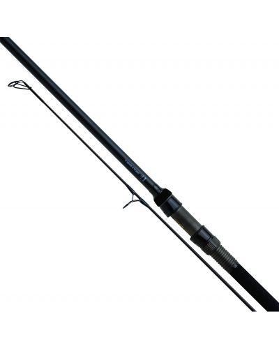 Wędka Fox Torque Rod Duplon Hand 3,60m 3,5lbs 2pc 50mm