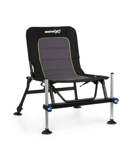 Fotel Matrix Accessory Chair