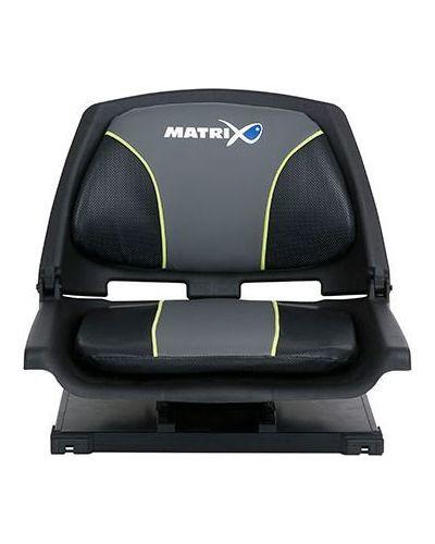 Obrotowe Siedzenie Matrix Swivel Seat Including Base