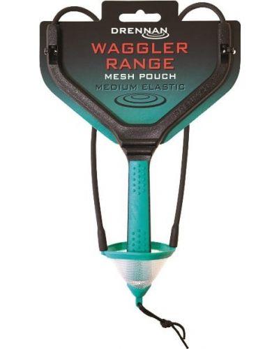 Proca Drennan Waggler Range Medium