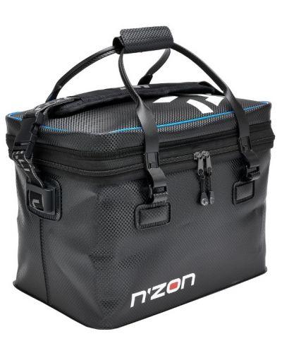 Torba Chłodząca Daiwa NZon Cool Bag 26L