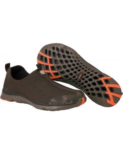 Buty Fox Chunk Camo Mesh Shoe #43
