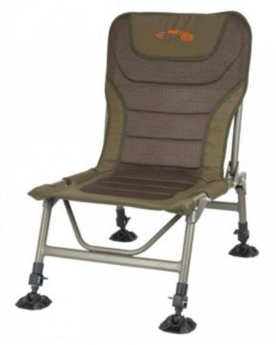 Fotel Fox Duralite Chair