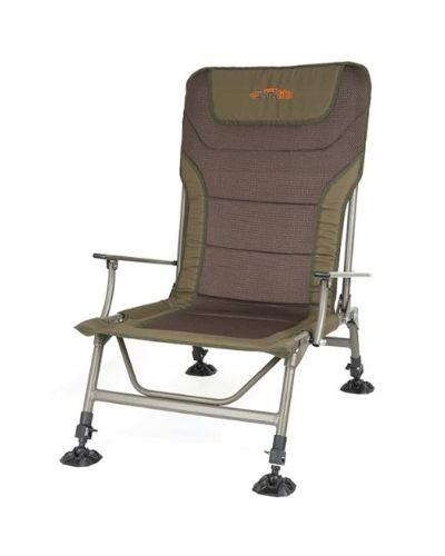 Fotel Fox Duralite Chair XL