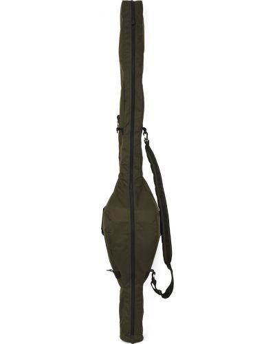 Pokrowiec 3 Komorowy 12ft Fox R Series