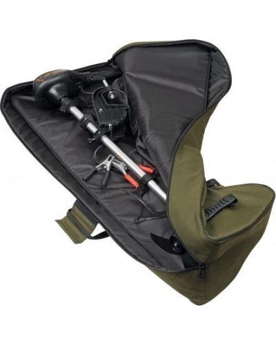 Pokrowiec Na Silnik Fox R Series Outboard Motor Bag