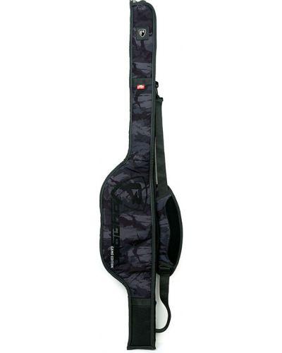 Fox Rage Camo Rod Sleeve 1,3m
