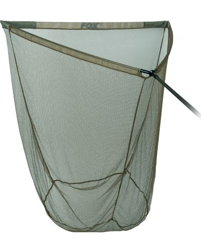 "Podbierak Fox Horizon X3 42"" Landing Net"