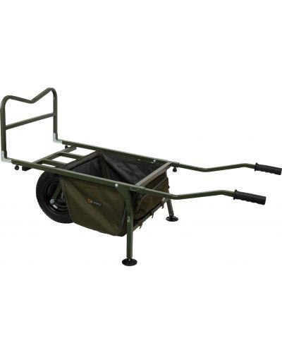 Wózek Fox R Series Barrow