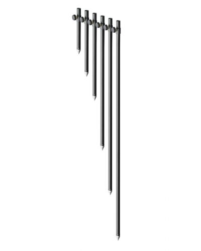"Podpórka Cygnet Sniper Bankstick 18-34"" 46 - 86cm"