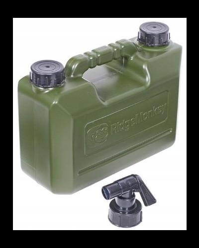 Ridge Monkey Water Canister 10L