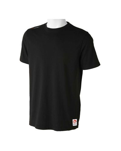 Cygnet Minimal T-Shirt XXL