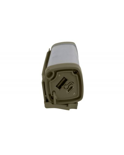 Latarka Trakker Nitelife Bivy Light 150 Lampa