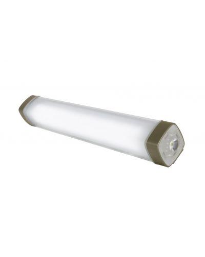 Latarka Trakker Nitelife Bivy Light 200 Lampa