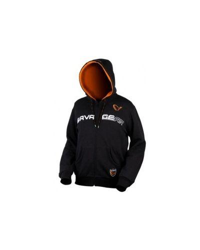 Bluza Savage Gear Hooded Sweet Jacket XXL