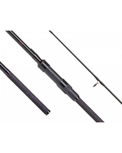 Wędka Dam Mad N-BR 3,90m 5lbs 2pc 50mm Spod