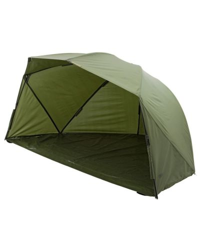Namiot Mad Dam D-Fender Oval Brolly