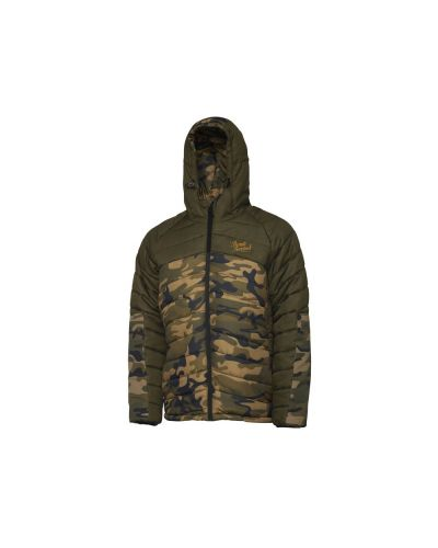 Kurtka Prologic Bank Bound Insulated Jacket L