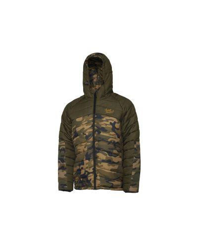 Kurtka Prologic Bank Bound Insulated Jacket XL