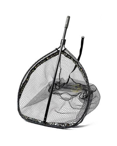 Podbierak Westin W3 CR Landing Net #XL