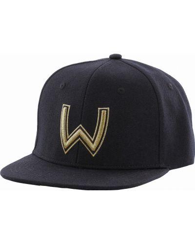 Czapka Westin W Viking Helmet One Size Black/Gold