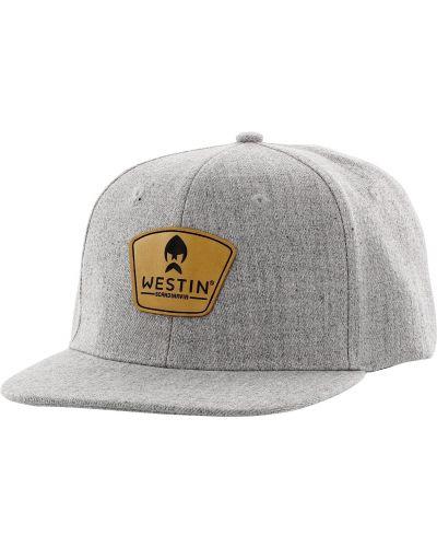 Czapka Westin Viking Helmet One Size Dove Grey