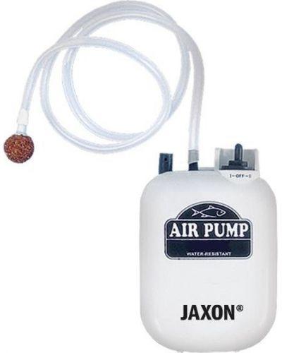Pompka Napowietrzająca Jaxon 1102