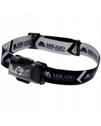 Latarka Czołowa Mini Mikado