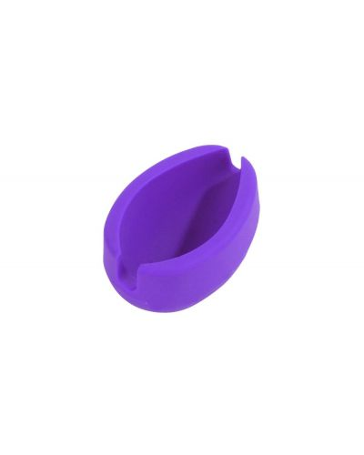 Foremka Method Feeder XL Violet 1szt