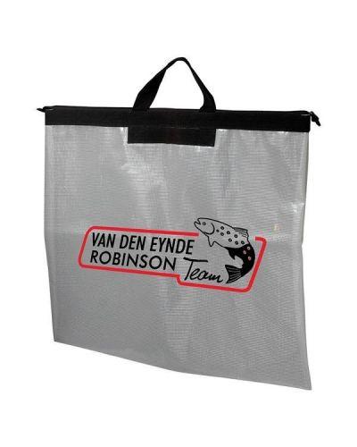 Torba Na Mokre Siatki Robinson VDE-R 73x63cm