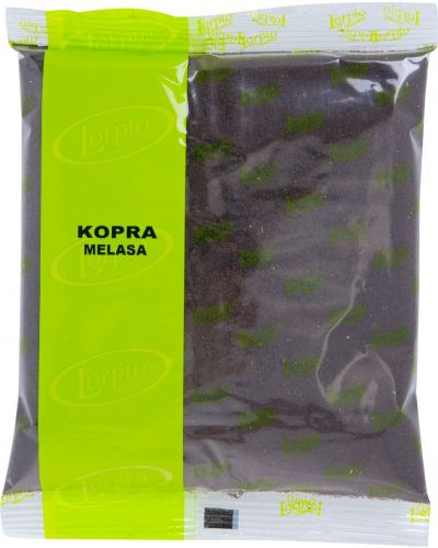 Dodatek zanętowy Kopra-Melasa Lorpio 500g