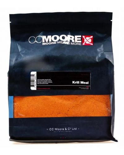 CC Moore Krill Meal 1kg