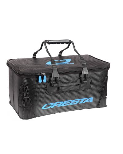 Pojemnik Cresta EVA Base Bag