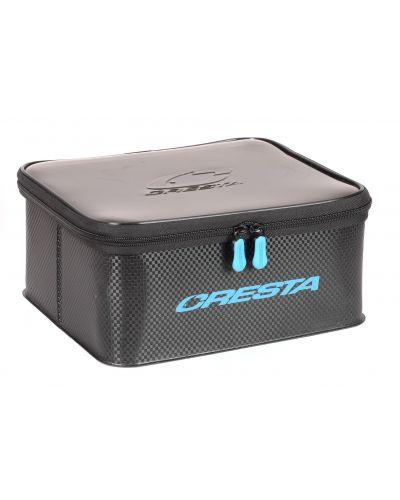 Pojemnik Cresta EVA ACC Bag Large