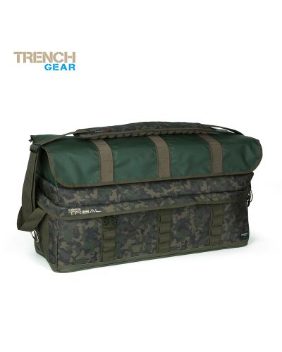 Torba Shimano Tribal Trench Carryall Large