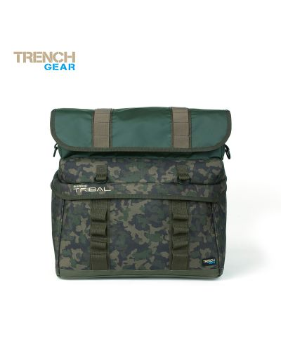 Plecak Shimano Tribal Trench Carryall Compact