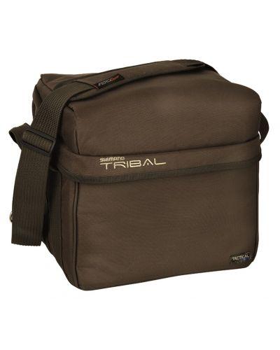 Torba Shimano Tribal Tactical Gear Cooler Bait