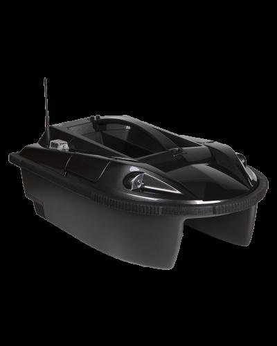 Łódka zanętowa z Sonarem i GPS Lit-jon Patrol L 10Ah 11.1V