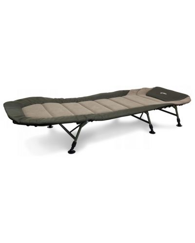 Łóżko Fox Warrior Bedchair Fox 6 Nóg