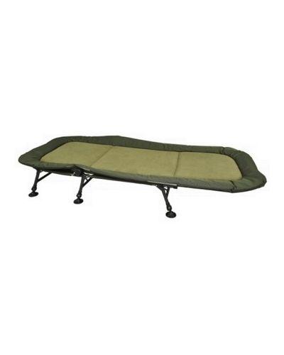 Łóżko Starbaits STB 6 Nóg