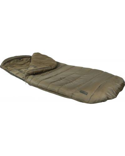 Śpiwór Fox Eos 1 Sleeping Bag