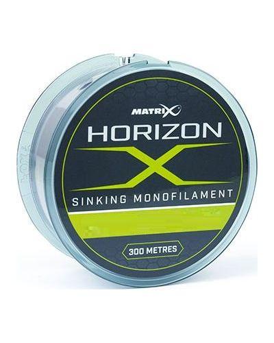Żyłka Matrix Horizon X Sinking