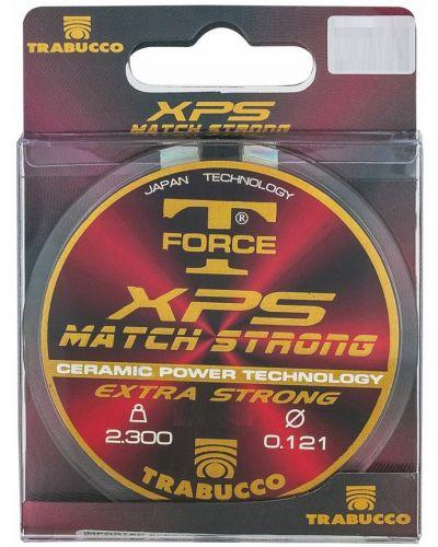 Żyłka Trabucco TF XPS Match Strong