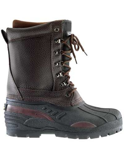 Buty Astro Thermo #38/39